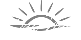 Sea View Holiday - Logo